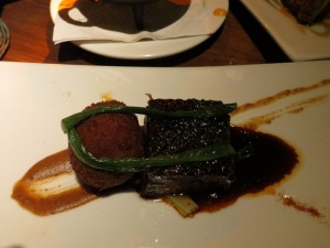 SoBou - Pork Belly