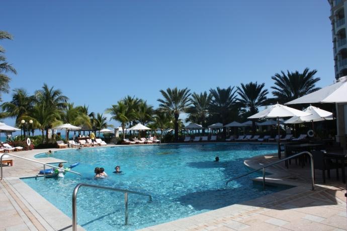 SS pool (2)