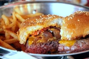 Dutch - Burger
