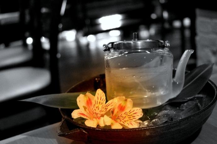 Sakagura