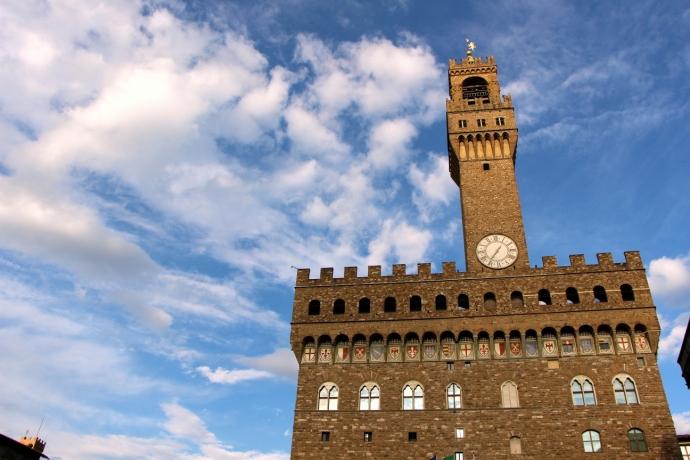 Italy - 2013 105