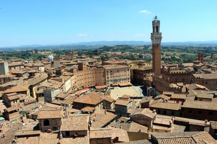 Italy - 2013 1395