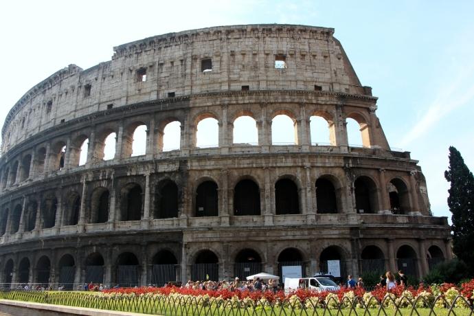 Italy - 2013 1963
