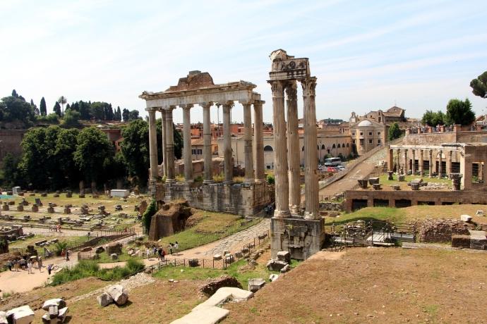 Italy - 2013 2089