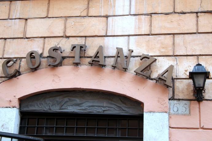 Italy - 2013 2266