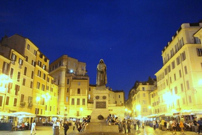 Italy - 2013 2283