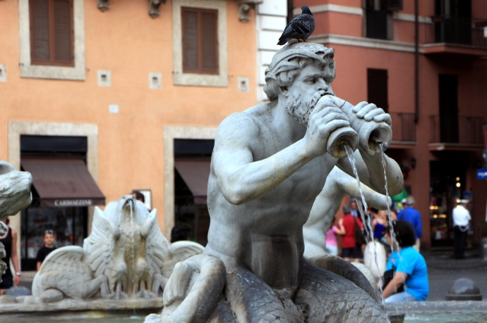 Italy - 2013 2505