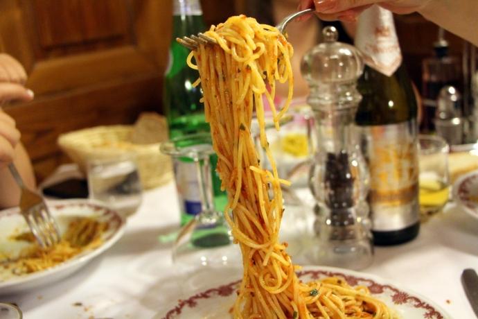 Italy - 2013 394