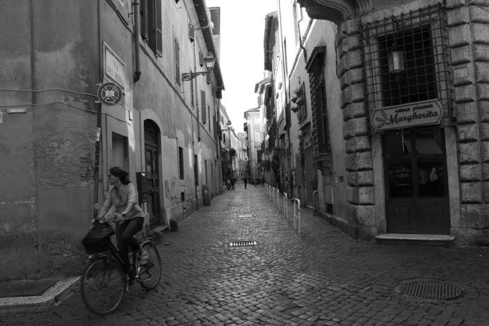 Italy - 2013 2550