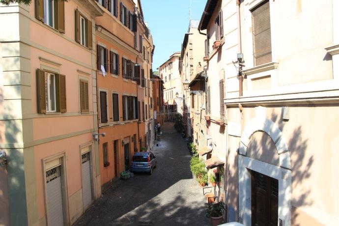 Italy - 2013 2557
