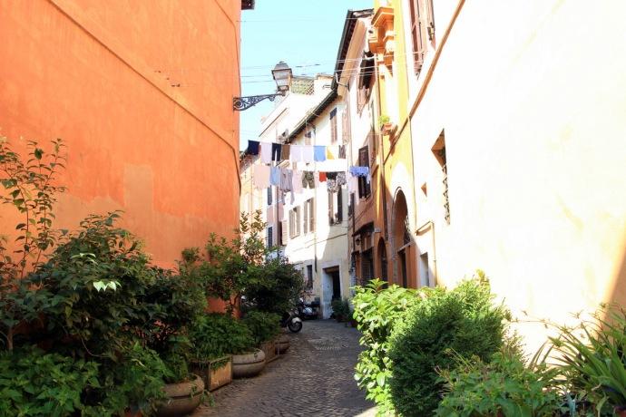 Italy - 2013 2569