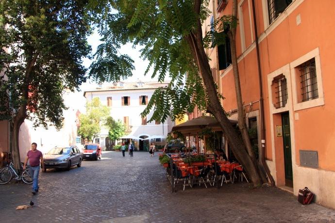 Italy - 2013 2575