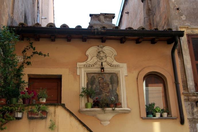 Italy - 2013 2582