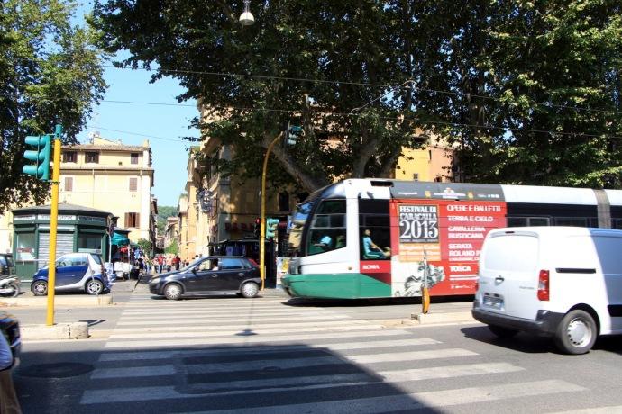 Italy - 2013 2591