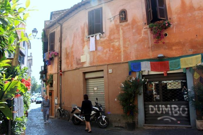 Italy - 2013 2597