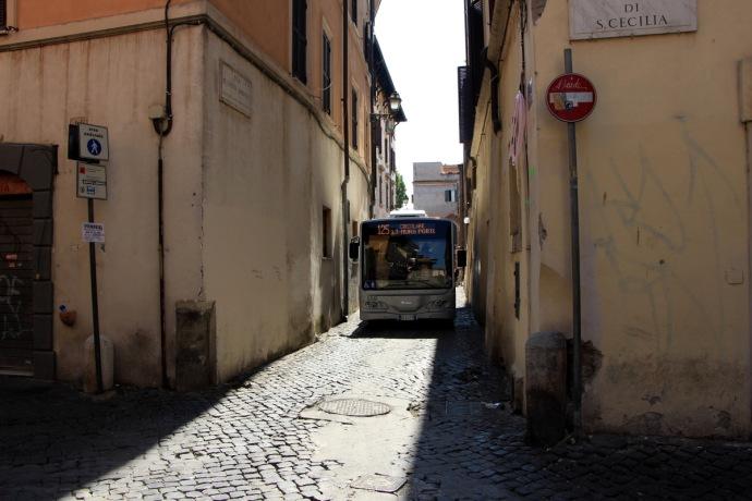 Italy - 2013 2605