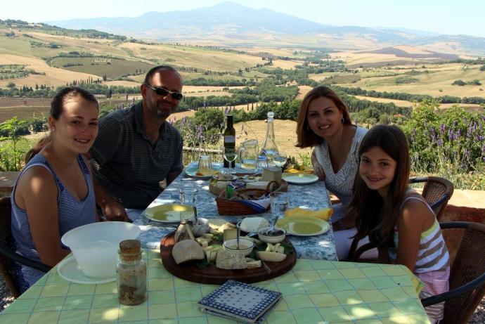 Italy - 2013 1006