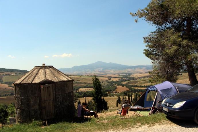 Italy - 2013 1021