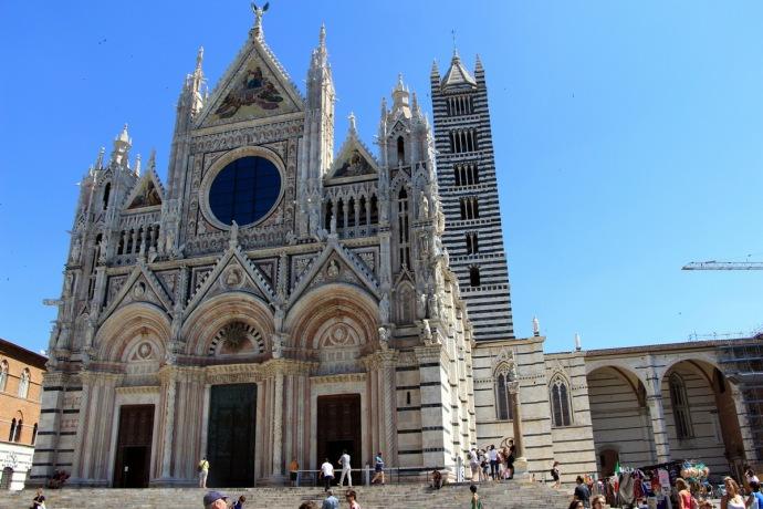 Italy - 2013 1385