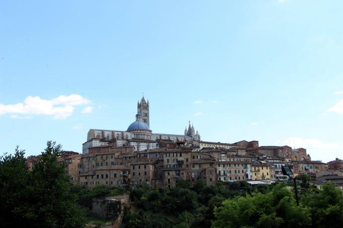 Italy - 2013 1472