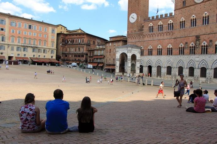 Italy - 2013 1502