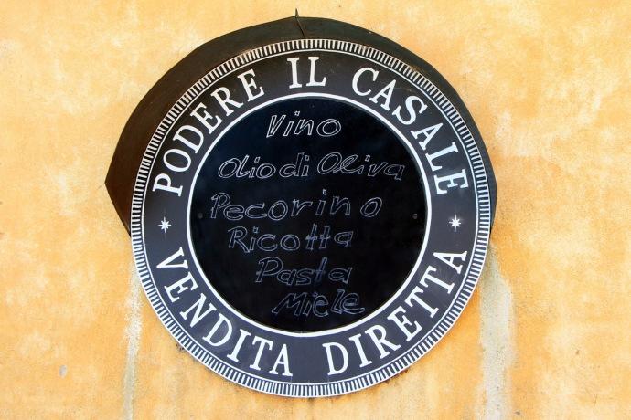 Italy - 2013 936