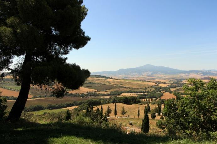 Italy - 2013 980