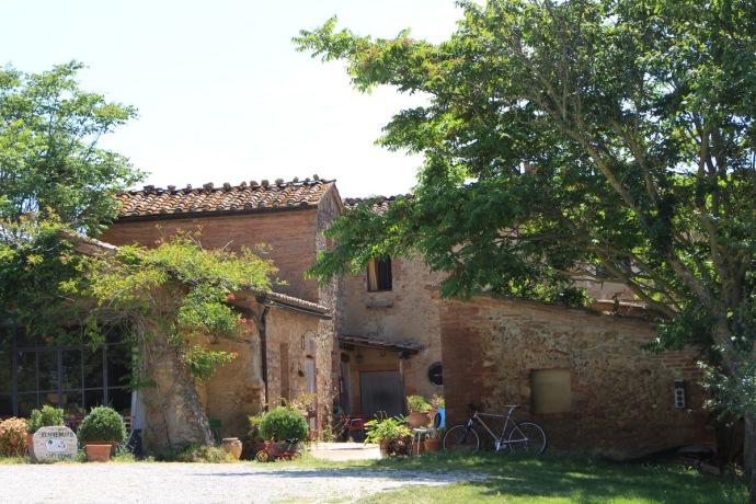 Italy - 2013 981