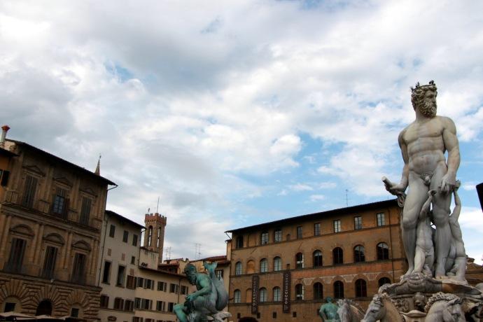 Italy - 2013 059