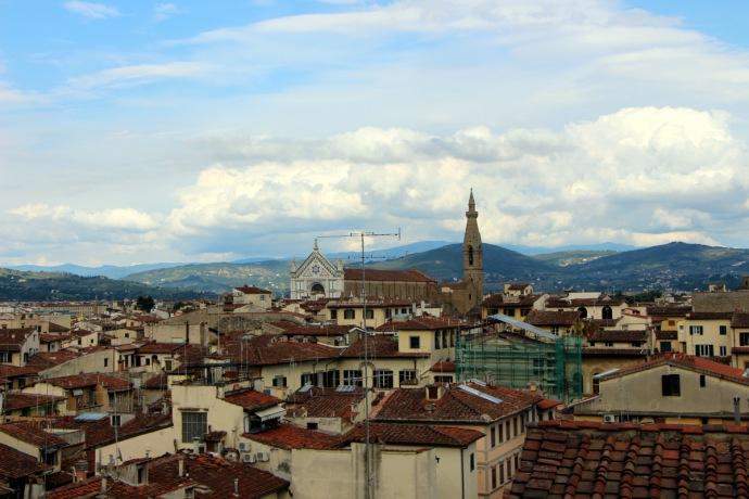 Italy - 2013 070
