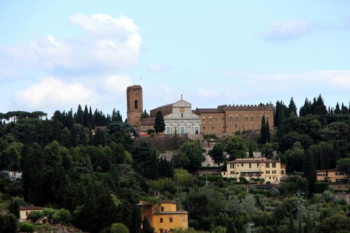 Italy - 2013 072