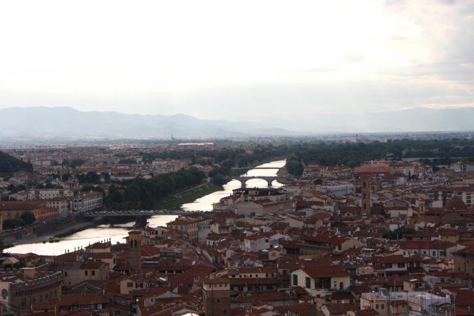 Italy - 2013 094