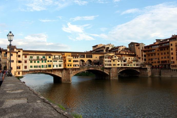 Italy - 2013 118