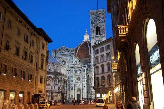 Italy - 2013 150