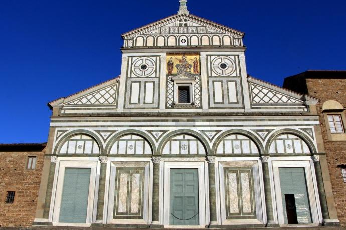 Italy - 2013 457