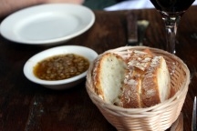 Mercato - Bread