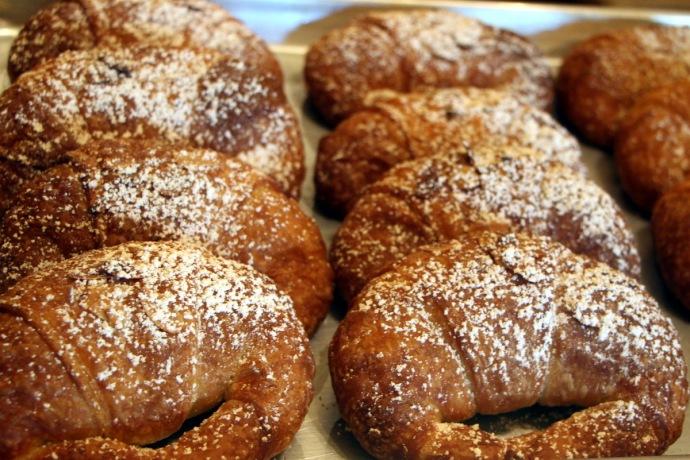 Caicos Bakery 4