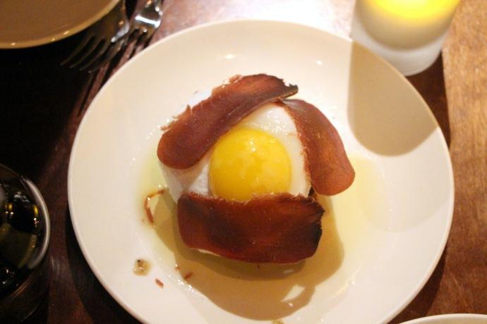 Casa Mono Duck Egg