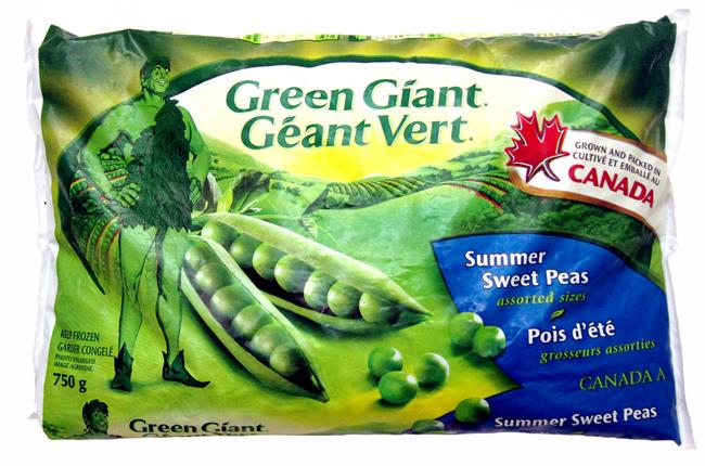 3_GreenGiant72