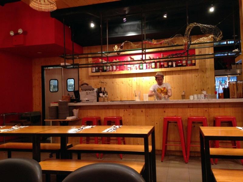 Hava S Kitchen