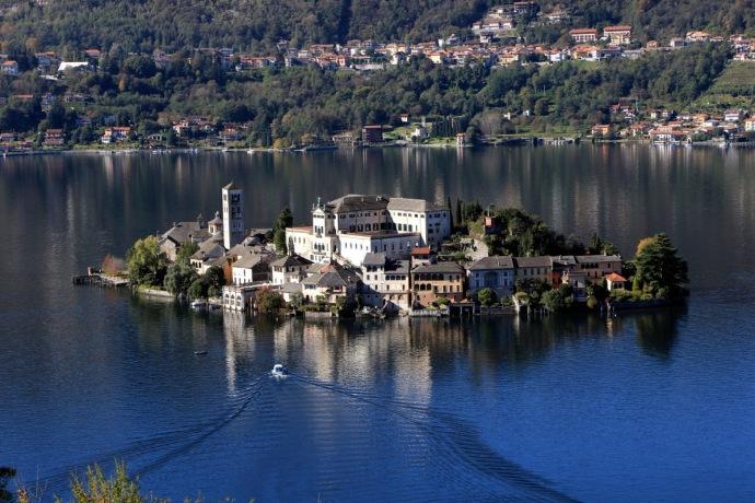 Italy 2014 004