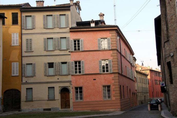 Italy 2014 1047