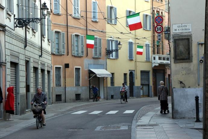 Italy 2014 1071