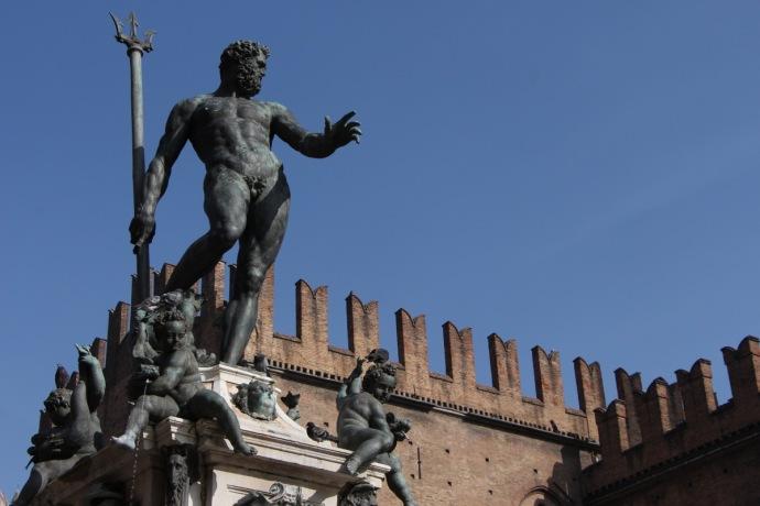 Italy 2014 1348