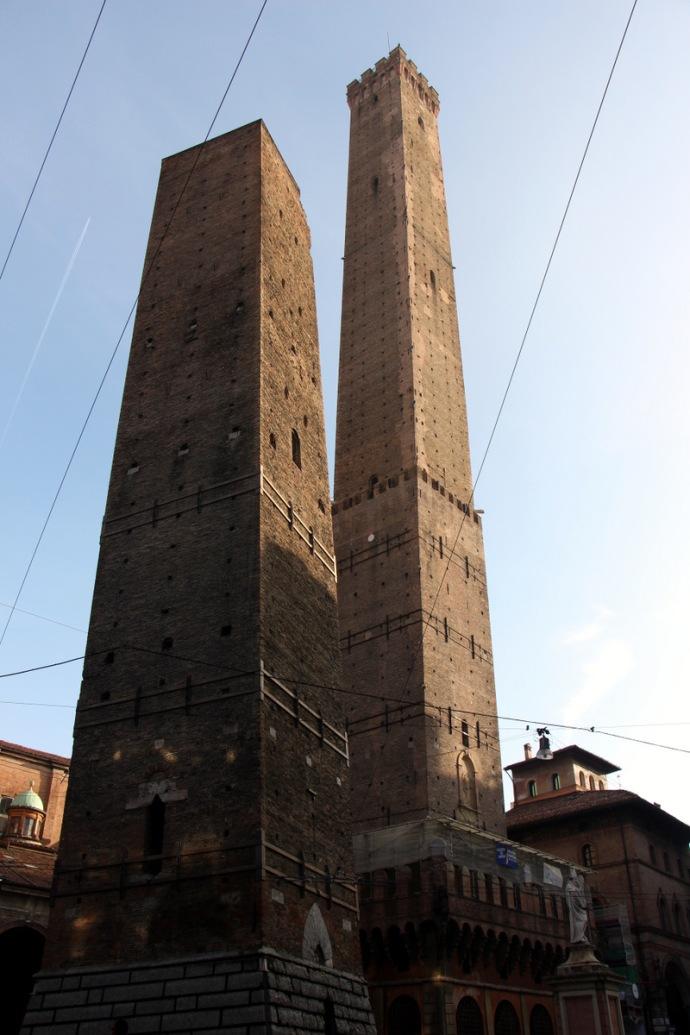 Italy 2014 1403