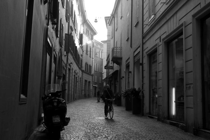 Italy 2014 1413
