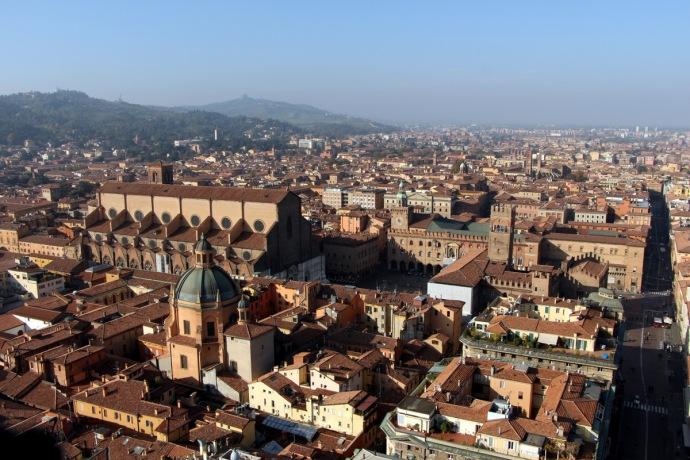 Italy 2014 1524
