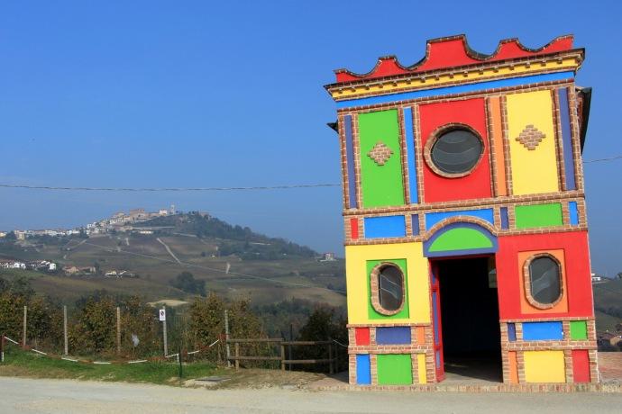 Italy 2014 458