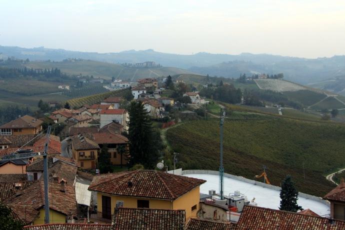 Italy 2014 602