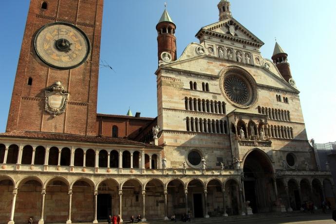 Italy 2014 651